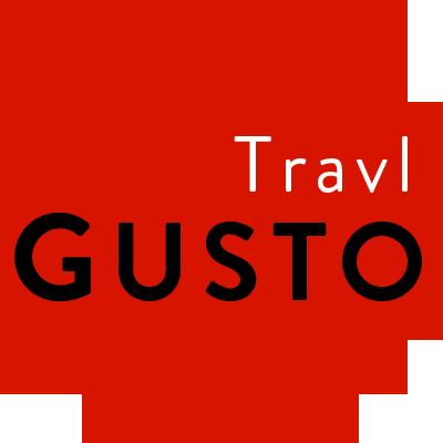 Best Travel Tour Companies & Cruise Lines | TravlGusto com